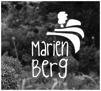 Marienberg Titel